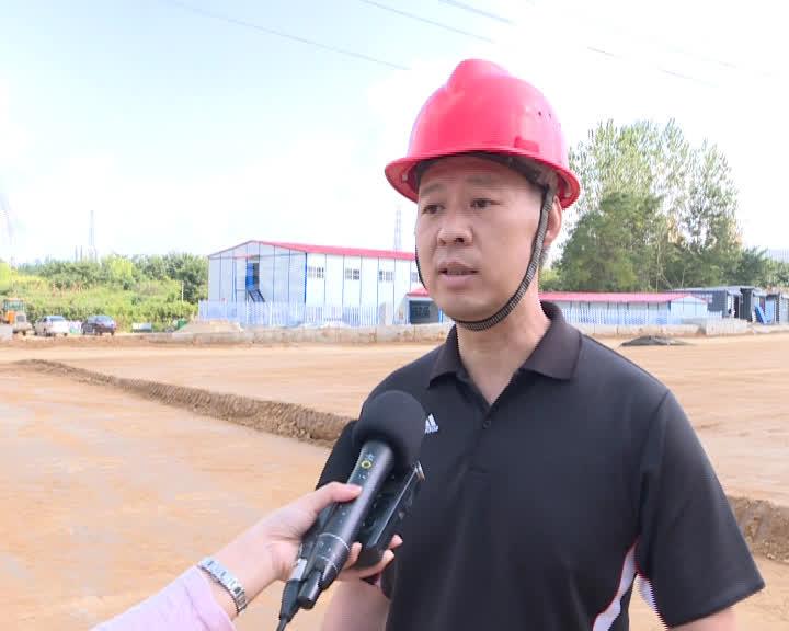 谷阳路部分路段封闭施工  张磊.jpg