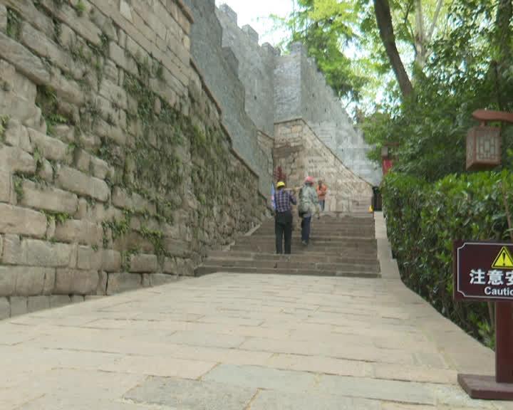 北固山古城墙改造5.jpg