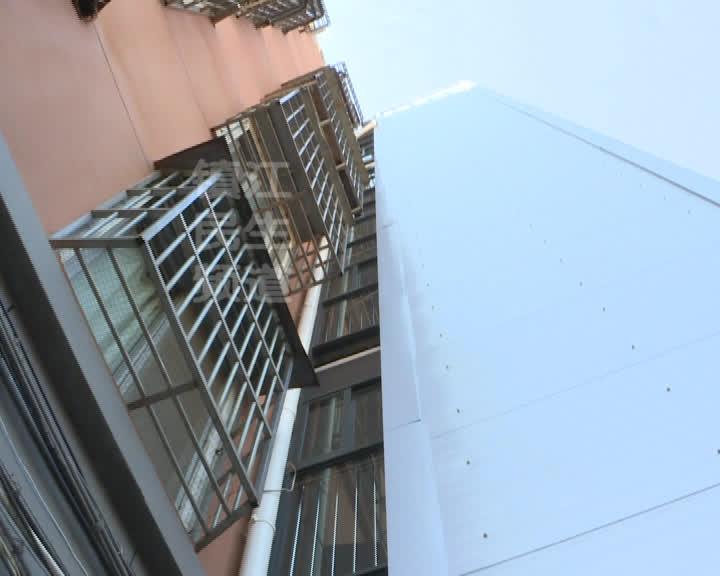 市首部老小区加装电梯验收运行2.jpg