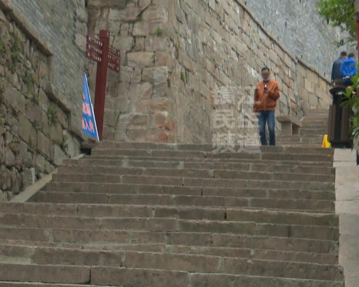 北固山古城墙改造2.jpg