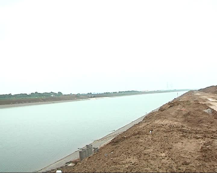 镇江重点水利工程建设稳步推进6.jpg