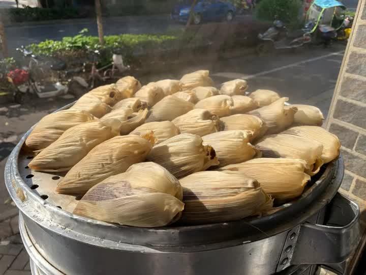 唯美食不可辜负:苏东坡,为世界留下诗词,给眉山留下菜谱