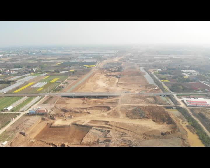 镇江重点水利工程建设稳步推进9.jpg